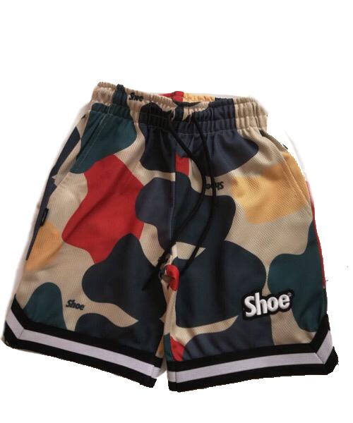 Boxer  mare da bagno Shoeshine