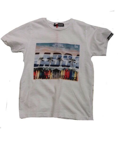 t.shirt lab84