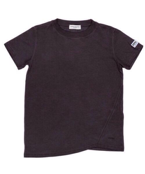 Paolo Pecora-t-shirt-bambino
